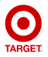 PP Sleeping Beauty Kids Target